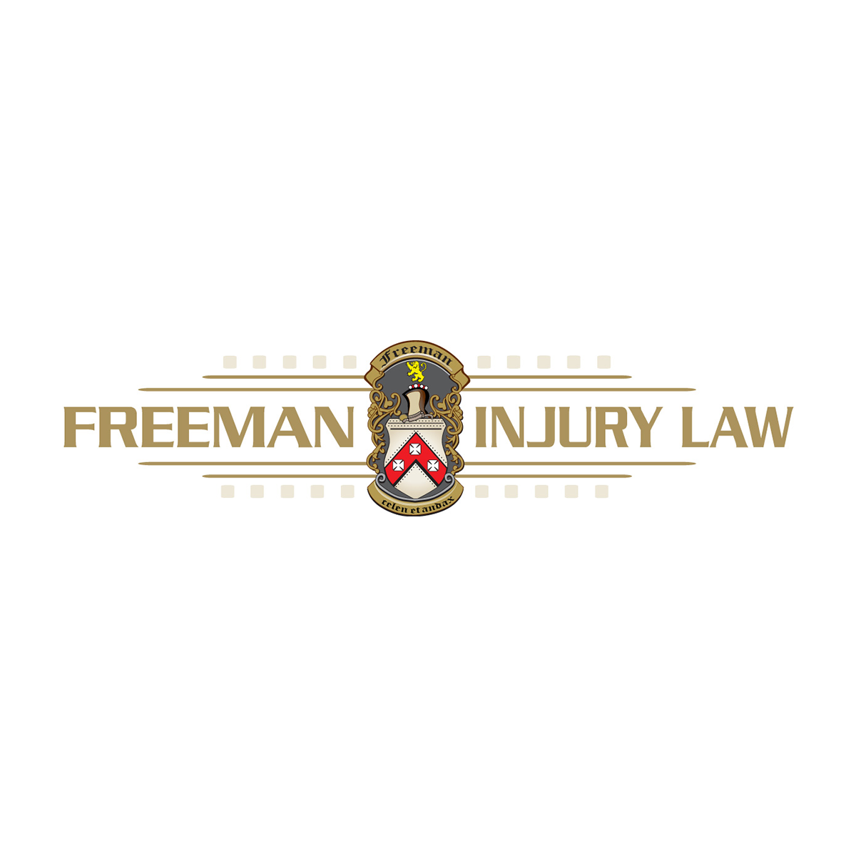Auto Safety Category Archives — South Florida Injury Lawyers